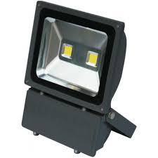100 watt led flood light price led flood lights malaysia lowest price ready stock godecolighting