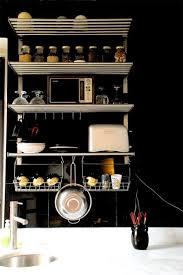 Ikea Kitchen Shelves 677 Best Ikea Images On Pinterest Kitchen Dining Kitchen
