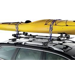 nissan frontier yakima roof rack two kayak racks for winnebago rialta rv camper roof rack cross