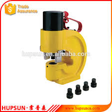 Punch Home Design Power Tools Steel Hole Punch Tool Steel Hole Punch Tool Suppliers And