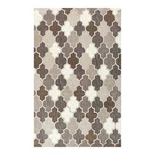 33 best rugs images on pinterest