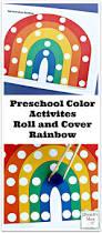 2142 best pre k parade images on pinterest teaching ideas