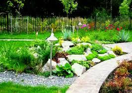 Big Rock Garden Big Rocks For Landscaping Pinterest Rock Garden Design