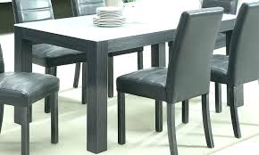 gray wash dining table gray dining room sets smallserver info