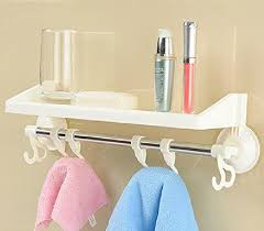 210 best corner shelves images on pinterest corner shelf home