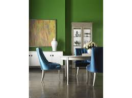 Lillian August Dining Tables Lillian August Furniture La97012 Dining Room Sutton Dining Table