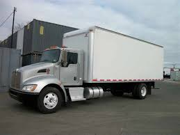 2010 kenworth trucks for sale kenworth cars for sale in massachusetts
