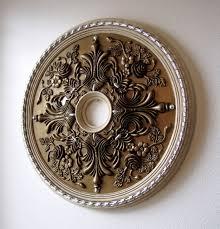chandelier medallion canada thesecretconsul com