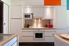 poubelle recyclage cuisine bloc cuisine pour studio top 20 des locations de vacances ventura