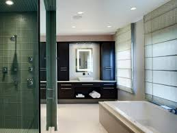 designs impressive contemporary bath shower combo 63 small cool contemporary bathtub 131 clawfoot tub designs bathtub ideas ergonomic contemporary bathtub 81 bathtub shower combo