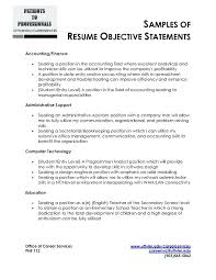 Job Description For Warehouse Worker Resume by Resume Objective Statement Warehouse Worker Resume Objective
