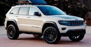 laredo jeep 2015 jeep grand cherokee trackhawk 2017 hd wallpapers free download