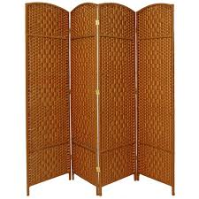 Wall Dividers Ikea by Room Divider Baby Room Partition Room Partitions Ikea
