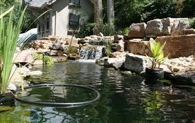 koi pond u0026 landscape installation u2013 kirkwood mo pond market