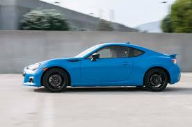 sport subaru brz 2016 subaru brz series hyperblue review long term verdict