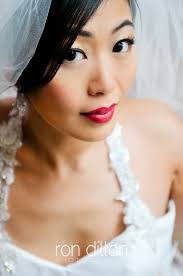 vegas hair and makeup wedding hair and makeup las vegas by amelia c co asian bridal