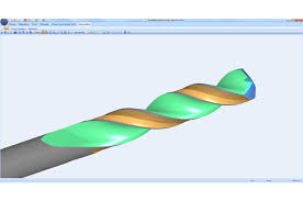 rollomatic sa u2013 precision cnc machines for cutting tools