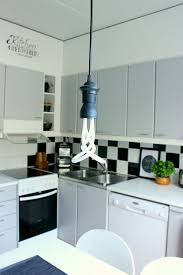 129 best home u0026 house ideas with plumen images on pinterest