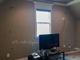 home theater in wall wiring decorating idea inexpensive fancy with