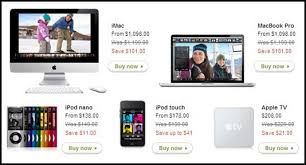 apple tv black friday deals black friday online shopping deals at apple store redmond pie