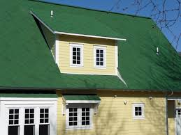 Everlast Roofing Sheet Price by Roofing Kauffmanroofing Awesome Everlast Roofing O O O Everlast