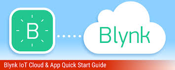 blynk iot cloud u0026 app quick start guide ncd io