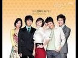 film romantis subtitle indonesia film comedy romantic 2015 subtitle indonesia english sub full movies
