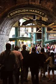 borough market inside 25 trending borough market london ideas on pinterest amazing