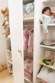 Convertible Nursery Furniture Sets by Modern Kids Room Furniture Set With Convertible Baby Crib â