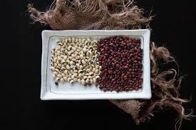 a guide to indian dal lentils beans and pulses indiaphile
