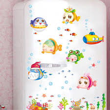 baby nursery decorative wall stickers as nursery decorations tree full size of child room decoration stickers underwater stickers for kid toilet in the bathroom pink