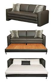 best 25 sofa beds ideas on pinterest contemporary futon