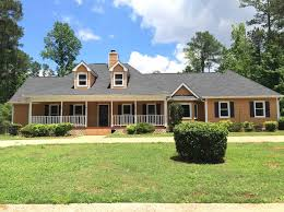Luxury Homes For Sale In Conyers Ga by 210 Cowan Rd Conyers Ga 30094 Mls 8269081 Coldwell Banker