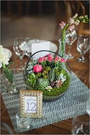 Rainbow Wedding Centerpieces by Weekend Project Alert 20 Diy Terrariums To Inspire You