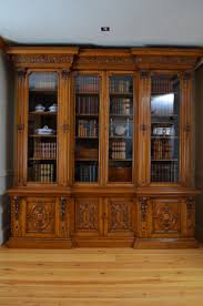 Luxury Home Builders Austin Tx by 59 Best Libraries U0026 Bookcases Images On Pinterest Bookcases