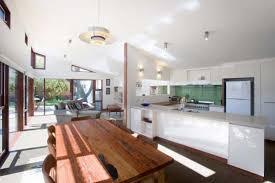 white interior homes simple modern white house interior design contemporary homes
