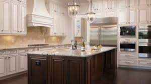 traditional kitchen backsplash stunning design ideas cool traditional kitchen backsplash best