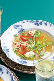 thanksgiving soups recipes fall soups and stews to keep you warm southern living