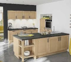 cuisine bricoman luxe meuble cuisine bricoman pour idees de deco de cuisine idée
