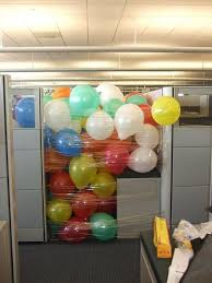 Pranks For Bedrooms 25 Office Pranks That Will Drive Your Co Workers Batty 7 Is Mean