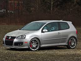 volkswagen gti wallpaper volkswagen gti wallpapers wallpapersafari