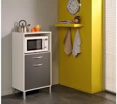 eco cuisine yvetot ordinary eco cuisine yvetot 12 3170720591663 amb1 produit xl