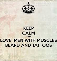 the 25 best bearded men quotes ideas on pinterest mens coffee