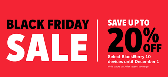 tmobile black friday specials blackberry black friday sale chops up to 20 off selected phones