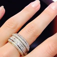 piaget wedding band most popular wedding rings piaget wedding rings