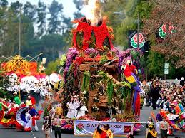 483 best everyone a parade images on bowl