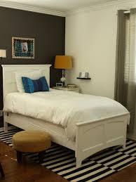 martha stewart bedroom ideas best martha stewart guest room ideas peiranos fences small