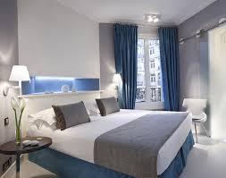 mobilier chambre hotel cuisine agencement mobilier sur mesure agencement d hã tel baltys