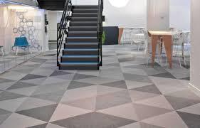 vinyl flooring commercial tile roll skype bolon