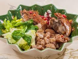 cuisiner une perdrix recettes de perdrix